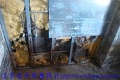 公寓舊屋翻新:裝修木作工程 (17