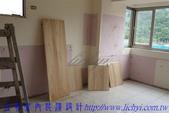 公寓舊屋翻新:裝修油漆工程 (9