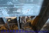 公寓舊屋翻新:裝修木作工程 (18