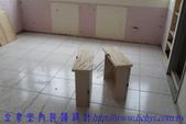公寓舊屋翻新:裝修油漆工程 (10