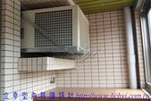 公寓舊屋翻新:裝修冷氣工程 (6