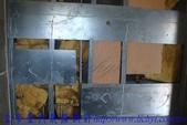 公寓舊屋翻新:裝修木作工程 (20