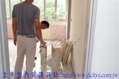 公寓舊屋翻新:裝修油漆工程 (12