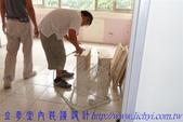 公寓舊屋翻新:裝修油漆工程 (13