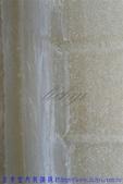 公寓舊屋翻新:裝修鋁窗工程 (56