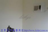 公寓舊屋翻新:裝修冷氣工程 (9