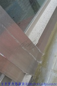 公寓舊屋翻新:裝修鋁窗工程 (57