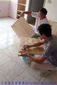 公寓舊屋翻新:裝修油漆工程 (15
