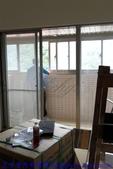 公寓舊屋翻新:裝修鋁窗工程 (58