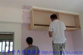 公寓舊屋翻新:裝修油漆工程 (17
