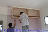 公寓舊屋翻新:裝修油漆工程 (19