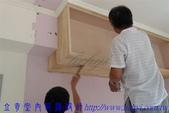 公寓舊屋翻新:裝修油漆工程 (20