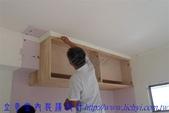 公寓舊屋翻新:裝修油漆工程 (21
