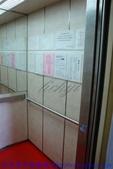 公寓舊屋翻新:裝修保護工程 (9