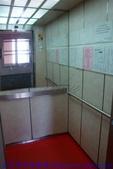 公寓舊屋翻新:裝修保護工程 (10