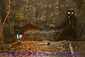 公寓舊屋翻新:裝修水電工程 (4