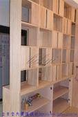 公寓舊屋翻新:裝修油漆工程 (26