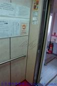 公寓舊屋翻新:裝修保護工程 (12