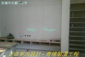 黃宅透天厝工程:裝修中 (49).jpg