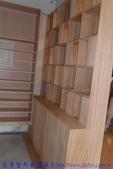 公寓舊屋翻新:裝修油漆工程 (27