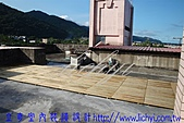 礁溪陳工館南方松工程:裝修後 (11).J