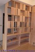 公寓舊屋翻新:裝修油漆工程 (28