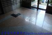 公寓舊屋翻新:裝修保護工程 (14