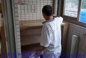 公寓舊屋翻新:裝修油漆工程 (29