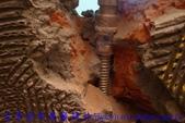 公寓舊屋翻新:裝修水電工程 (7