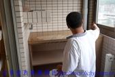 公寓舊屋翻新:裝修油漆工程 (30