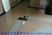 公寓舊屋翻新:裝修保護工程 (16