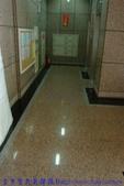 公寓舊屋翻新:裝修保護工程 (17