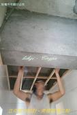 廚房&浴廁天花板:裝修中 (7).jpg