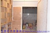 公寓舊屋翻新:裝修油漆工程 (33