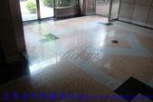公寓舊屋翻新:裝修保護工程 (18