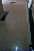 公寓舊屋翻新:裝修保護工程 (19
