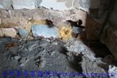 公寓舊屋翻新:裝修水電工程 (12