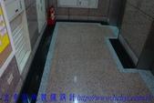 公寓舊屋翻新:裝修保護工程 (20