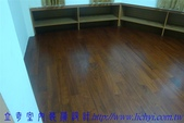 木地板工程:地板工程 (2).