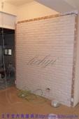 公寓舊屋翻新:裝修油漆工程 (34