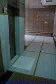 公寓舊屋翻新:裝修保護工程 (21
