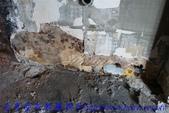 公寓舊屋翻新:裝修水電工程 (13