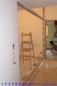 公寓舊屋翻新:裝修油漆工程 (36