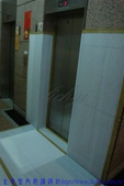 公寓舊屋翻新:裝修保護工程 (23