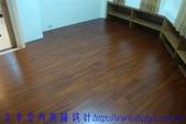 木地板工程:地板工程 (4).