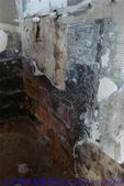 公寓舊屋翻新:裝修水電工程 (15