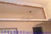 公寓舊屋翻新:裝修油漆工程 (38