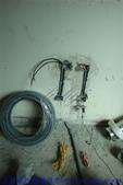 公寓舊屋翻新:裝修水電工程 (16