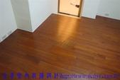 木地板工程:地板工程 (5).