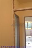 公寓舊屋翻新:裝修油漆工程 (39